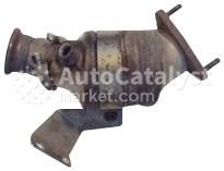Catalyst converter 1366888080 — Photo № 1 | AutoCatalyst Market
