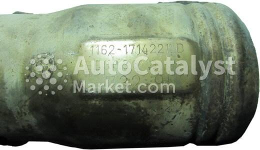 1732952 (boysen) — Zdjęcie № 2 | AutoCatalyst Market
