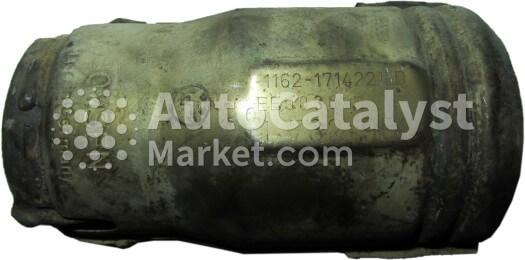 1732952 (boysen) — Zdjęcie № 1 | AutoCatalyst Market