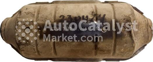 2110 - 1206010 - 10 — Фото № 1 | AutoCatalyst Market