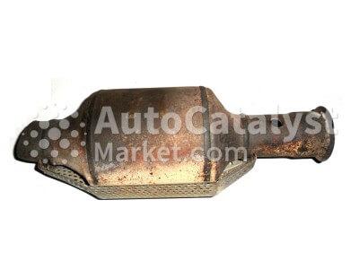 TR PSA K264 — Photo № 2 | AutoCatalyst Market