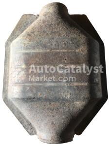 7F93-5E212-BA — Photo № 3 | AutoCatalyst Market