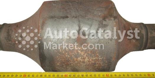 Catalyst converter TR PSA K230 — Photo № 6   AutoCatalyst Market