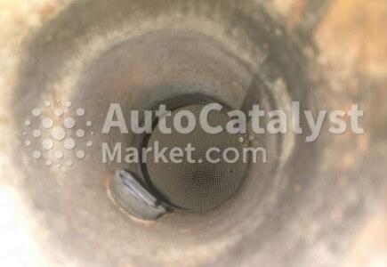 Catalyst converter TR PSA K230 — Photo № 4   AutoCatalyst Market