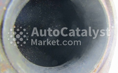 65J-C02 — Photo № 6 | AutoCatalyst Market