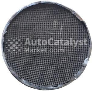 Катализатор 7M51-5F297-EA — Фото № 4 | AutoCatalyst Market