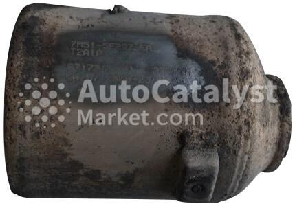 Катализатор 7M51-5F297-EA — Фото № 3 | AutoCatalyst Market