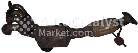 7M51-5F297-EA — Photo № 2 | AutoCatalyst Market