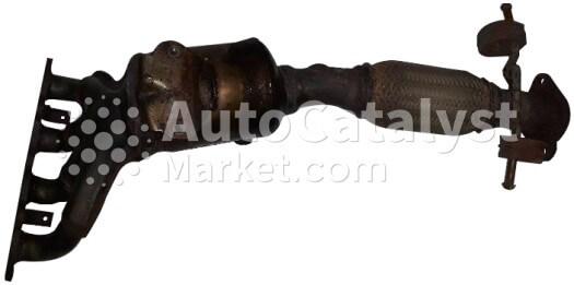 7M51-5F297-EA — Photo № 1 | AutoCatalyst Market