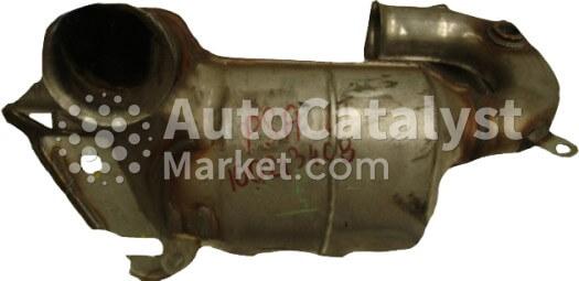 100243408 — Photo № 1 | AutoCatalyst Market