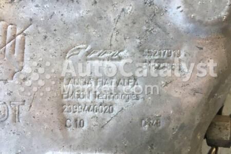55217919 — Photo № 2 | AutoCatalyst Market