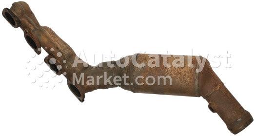 7568012 — Фото № 4 | AutoCatalyst Market