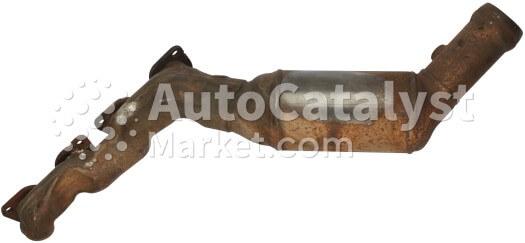 7568012 — Фото № 2 | AutoCatalyst Market