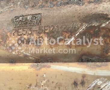 6E53-5F297-CB — Фото № 3 | AutoCatalyst Market