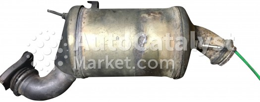 AW93-5E214-AC — Photo № 2 | AutoCatalyst Market