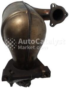 8200200212A — Photo № 4 | AutoCatalyst Market