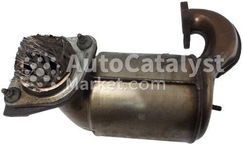 8200200212A — Photo № 1 | AutoCatalyst Market