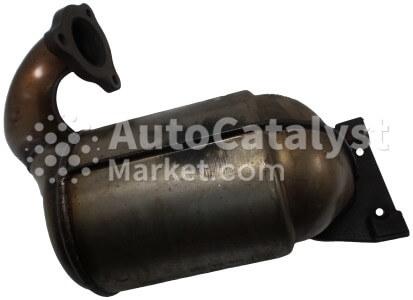 8200200212A — Photo № 3 | AutoCatalyst Market