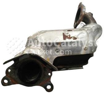 Catalyst converter 208A05276R H8201375291 — Photo № 2 | AutoCatalyst Market
