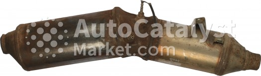 C-520 — Фото № 3 | AutoCatalyst Market