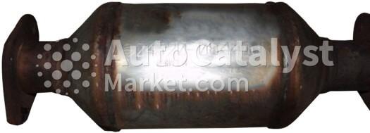 24320-08440 DK — Photo № 1 | AutoCatalyst Market