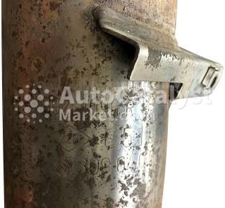 Catalyst converter C 513 — Photo № 3 | AutoCatalyst Market
