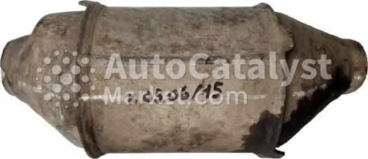 4D0131701BJ — Photo № 2 | AutoCatalyst Market