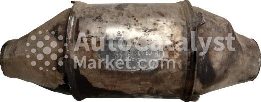 4D0131701BJ — Photo № 1 | AutoCatalyst Market