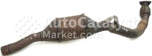 4D0131701BJ — Photo № 3 | AutoCatalyst Market
