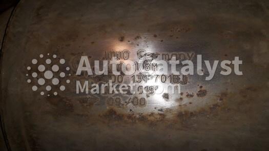 4D0131701BJ — Foto № 4 | AutoCatalyst Market
