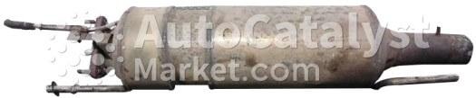 Catalyst converter GM 201 (CERAMIC) — Photo № 2 | AutoCatalyst Market