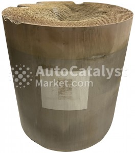 Catalyst converter None ref / Honda Accord — Photo № 6 | AutoCatalyst Market