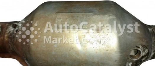 44-008057 — Photo № 4 | AutoCatalyst Market