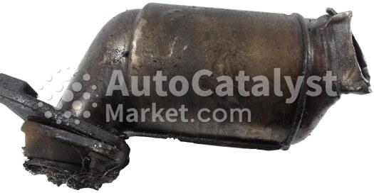 8200200212 — Foto № 10 | AutoCatalyst Market