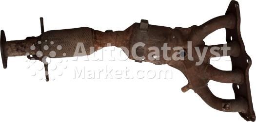 K7405 LF32 — Photo № 2 | AutoCatalyst Market