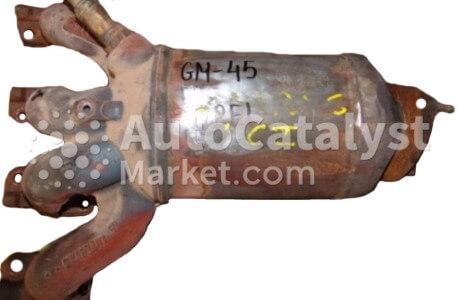 GM 45 — Foto № 4 | AutoCatalyst Market