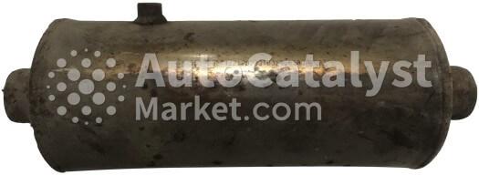 GM 213 (CERAMIC) — Photo № 3 | AutoCatalyst Market
