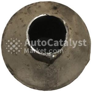 GM 213 (CERAMIC) — Photo № 2 | AutoCatalyst Market
