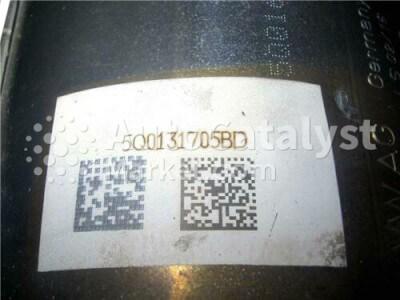 8E0131723G — Photo № 1 | AutoCatalyst Market