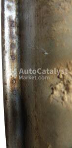 ZL05 — Photo № 1 | AutoCatalyst Market