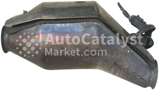 Catalyst converter 07L251717 — Photo № 5 | AutoCatalyst Market