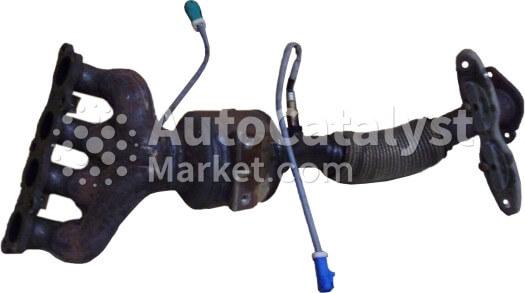 AV61-5G232-DE — Photo № 4 | AutoCatalyst Market