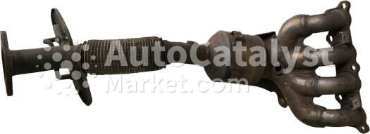 AV61-5G232-DE — Photo № 3 | AutoCatalyst Market