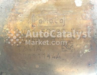 AV61-5G232-DE — Photo № 1 | AutoCatalyst Market