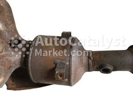 AV61-5G232-DE — Photo № 2 | AutoCatalyst Market