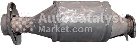 110308-1206010 — Foto № 3 | AutoCatalyst Market