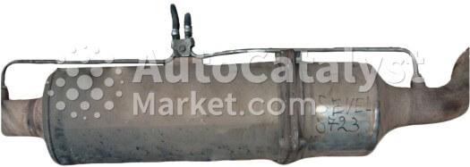 8723 — Photo № 1 | AutoCatalyst Market