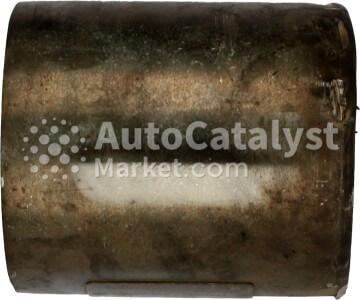 KBA17033 — Photo № 6 | AutoCatalyst Market