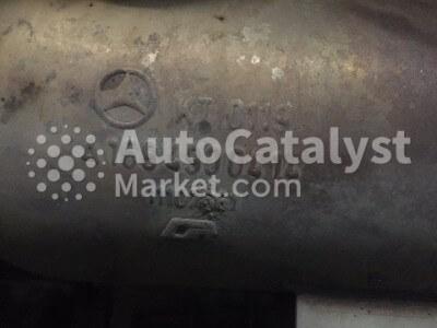 KT 0119 — Foto № 1 | AutoCatalyst Market