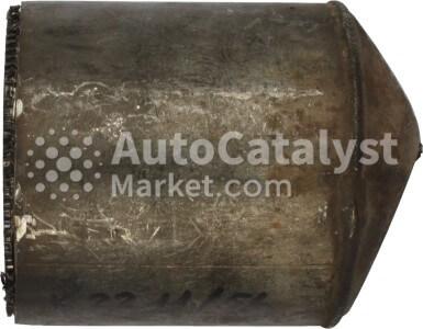 KBA17033 — Photo № 2 | AutoCatalyst Market